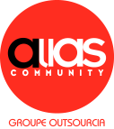 Alias Community
